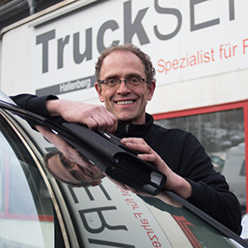 Andreas-Brauer